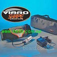 """Массажный пояс «Vibro Shape""""— новейший"""