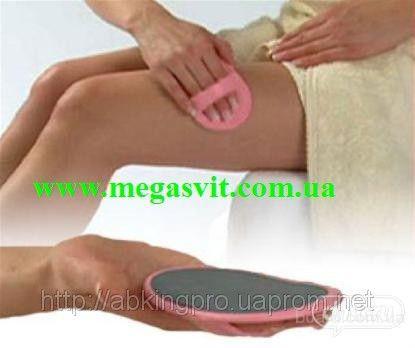 **Система «Гладкие ножки» Smooth Legs для