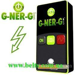 **Статический преобразователь энергосберегающее