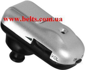 Аппарат для слуха Micro PlusАппарат для слуха