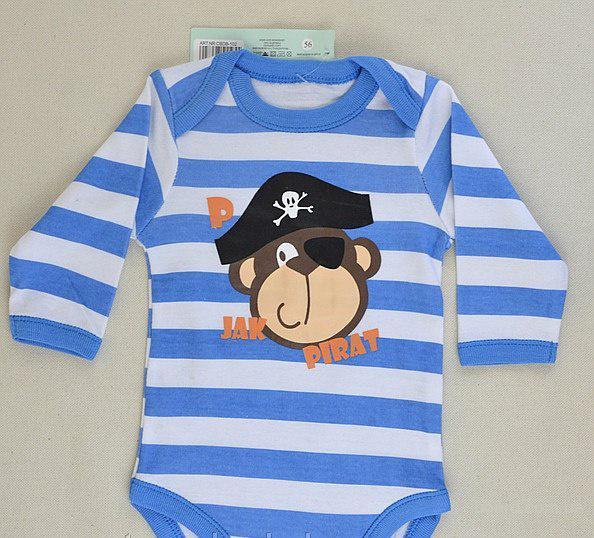Одежда для новорождённых оптом