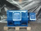 Электродвигатели 160/1500 4АМНК 280 с фазным ротором