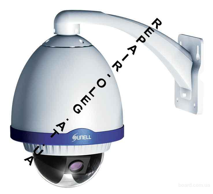 Ремонт видеорегистраторов и IP-камер