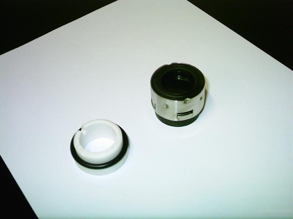 Торцевые уплотнения для насосов SKC. продам) .