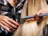 Курсы парикмахерского искусства в Бердянске. Обучим и трудоустроим. Ждем Вас. Обращайтесь.
