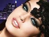 Курсы косметологов, визажистов, стилистов в Бердянске. Обращайтесь. Доступно и эффективно обучайтесь