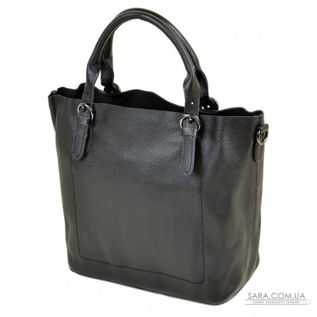 Распродажа кожаных женских сумок