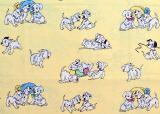 Скидка 10% на Теплые зимние шерстяные одеяла TM Demi collection от производителя фабрики Demi collection без