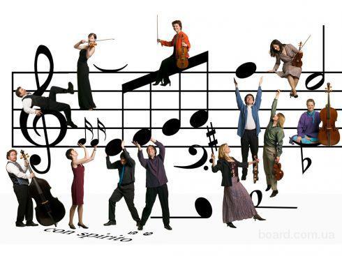 Уроки Фортепиано. Уроки по гитаре. Преподаватель музыки, обучение.