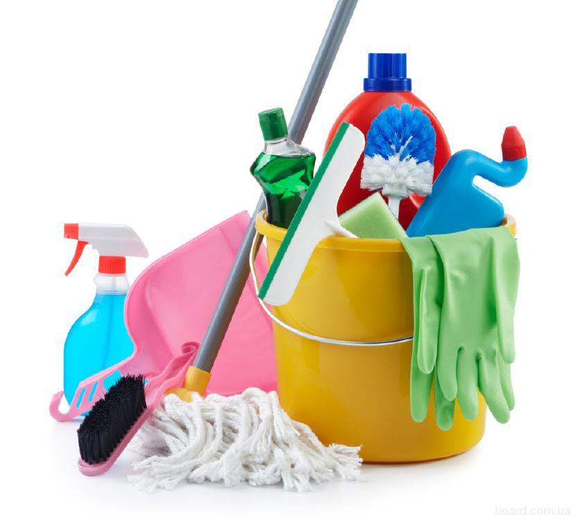Уборка. все виды уборки. гарантия качества по доступной цене