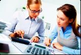 Курсы бухгалтерского учета (экспресс) в Ялте.Преподаватели-практики! Звоните!