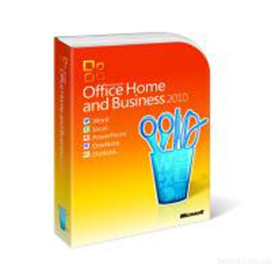 Покупаем оптом Microsoft Windows, Office, Server БУ или новые комплекты
