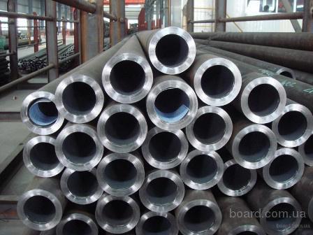Трубы холоднокатаные ф20,24,27,32,32,34,38,42,42 стенки 2,3,4,5-12мм.