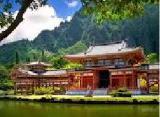 Китай. Встреча Нового 2015 года в Шанхае! От 575 USD