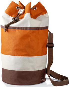 Промо сумки, сумки с логотипом