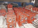 Изготовление изделий из металла, обработка, рубка, резка, гибка.