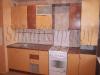 Кухни, мебель для кухни, Кухонные уголки, кухонный гарнитур в Полтаве.