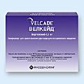 Продам Велкейд(Бортезомид 3,5мг)