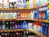 Экологически чистая бытовая химия без фосфатов по низким ценам производителя