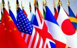 семинары и мастер-классы для переводчиков