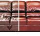 Изготовление и перетяжка мягкой мебели Киев . Реставрации мебели