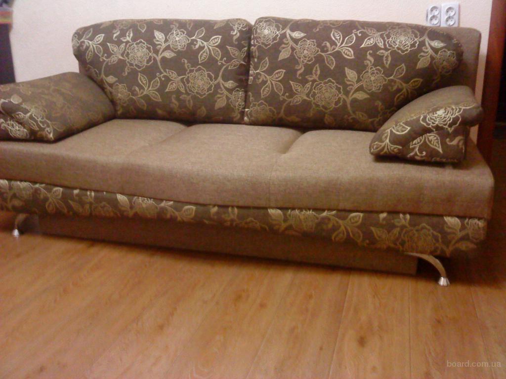чистка на дому мебели Троицк недорого