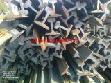Рельсы Р-18, Р-24, Р-33, Р-34, Р-43, Р-50, Р-65. Rails. Metal. 067 966 76 17