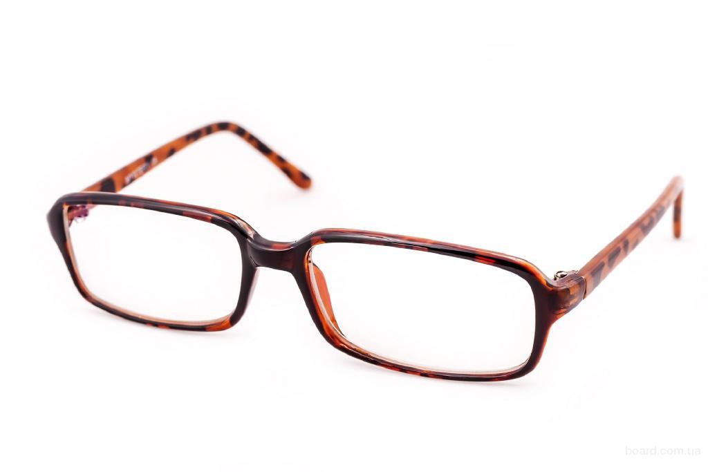 Компьютерные очки опт
