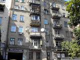 Сдаются помещение в действующем салоне в центре Киева