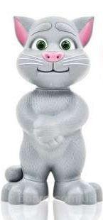 (Tom Cat) Развивающая игрушка для детей