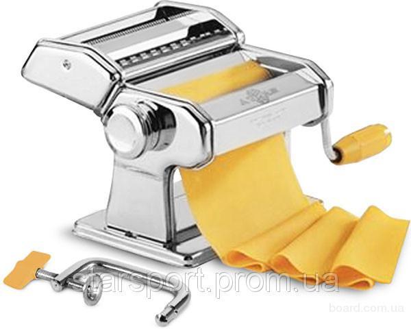 Лапшерезка Pasta Maker 150MM