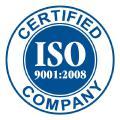 Cертификация iso 9001:2008 в международной системе: от 6 тыс. грн, от 3-х дней