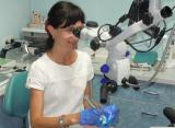 Высокоспециализированный врач-стоматолог предоставляет полный комплекс стоматологических услуг