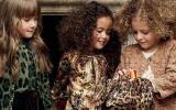 Детская одежда сток под заказ