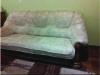"""продам диван и кресло """"гризли"""""""