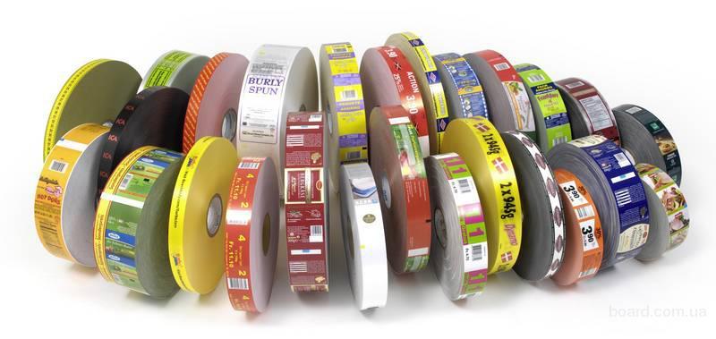 оборудование и материалы для обандероливания, полимерные и бандажные ленты, брендированные и акционные ленты