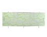 Лицевой экран под ванну 150*50, 170*50 см, и под заказ Универсал цветной Odaprom
