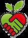 Услуги бюро переводов «Авента»