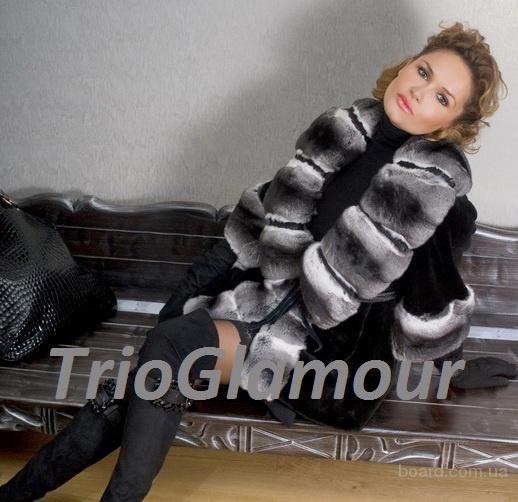 Индивидуальный пошив одежды из меха и кожи, Лучшие цены в Донецке!