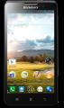 Новые смартфоны Lenovo в Украине
