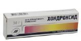 Хондроксид (Chondroxide)