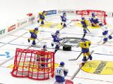 Настольный Хоккей Play Off. Stiga арт. 71-1143-01