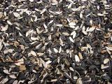 отходы подсолнечника для изготовления топлевный брикетов