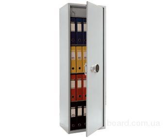 Б/у шкаф бухгалтерский SL 150 T EL