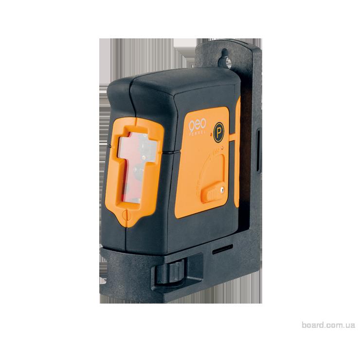 Лазерный уровень FL 40 Pocket  ІІ