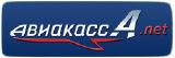 """Авиабилеты Киев - Бангкок на портале """"Авиакасса"""""""