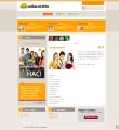 Где заказать создание сайта? => web monster