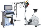 Електрокардиограф Кардио+ ЕКГ 12 каналов