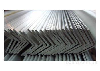 Уголок алюминиевый АМГ6 в Запорожье
