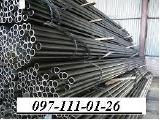 Труба 51x2,5 ДСТУ 8732-78 Ст20. Со склада в Киеве. Есть доставка.